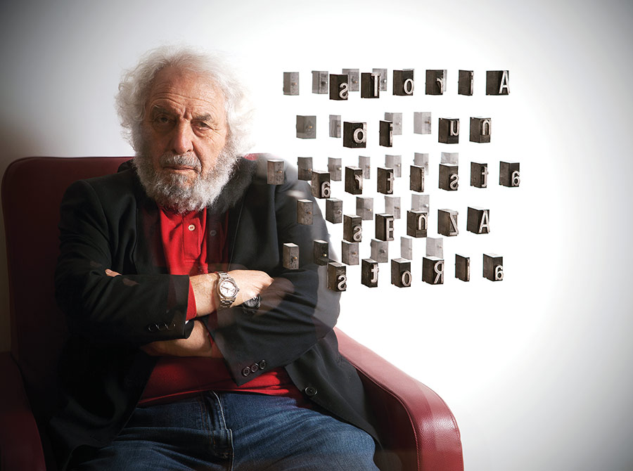 Angelo Muriotto artista scultore