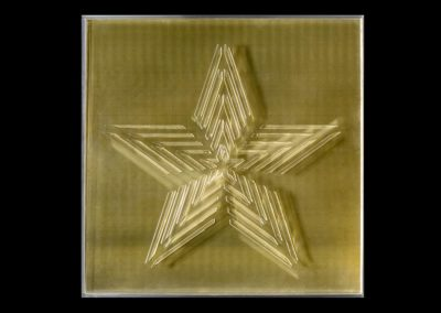 Cinque stelle 2017