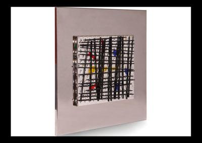 Mondrian 2012
