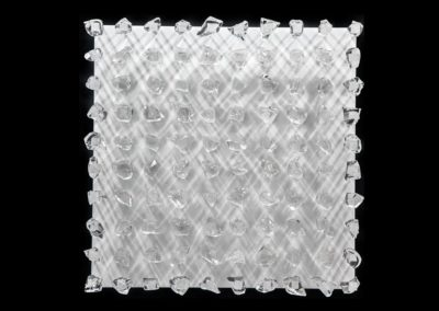 tappeto-di-luce